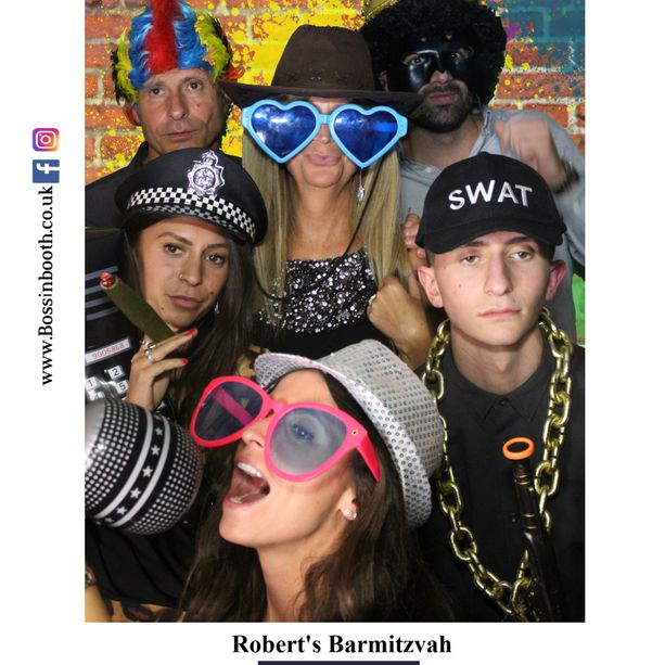 #barmitzvah #batmitzvah #2018 #wedding #party #nwlondon #eventplanner #photobooth #birthday #weddings #partyplanner #hiremirrormebooth #corporate #mirrorphotobooth #events #fun #hirephotoboothlondon #photobooth #partyplanning #magicmirrorhire #eventplanning #entertainment #parties #mitzvahs #2019photobooth #jewish #deejay #celebration